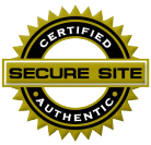 Christian Expressions Secure Website